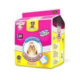 Tapete Higiênico American Pets - 50 unidades - Americanpets