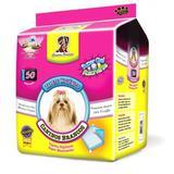 Tapete Higiênico American Pets - 50 Unidades