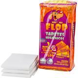 Tapete higienico flop 30un 55x60 - Petix