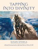 Tapping Into Divinity - Author