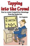 Tapping into the Crowd - Pencraft books llc