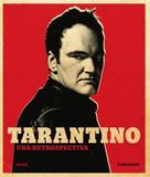 Tarantino: Una Retrospectiva - Blume
