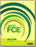 Target fce workbook - Moderna