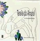 Tarsila do amaral - a modernista - Senac sao paulo