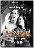 Tarzan                                          01 - Autor independente