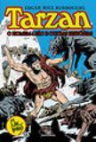 Tarzan - o homem-leao e outras historias - Devir