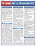 Tcc - Monografia - Resumao / Ricardino - Barros fischer