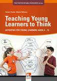 Teaching young learners to think - Helbling languages