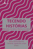 Tecendo historias - Paco editorial