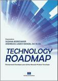 Technology roadmap - Interciencia