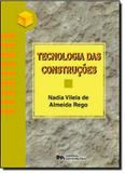 Tecnologia das construcoes - Ao livro tecnico (imperial novo milenio)