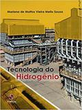 Tecnologia do Hidrogênio - Synergia