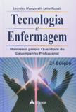 Tecnologia e Enfermagem - Atheneu