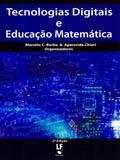 Tecnologias Digitais e Educação Matemática - Livraria da física