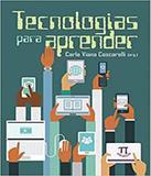 Tecnologias Para Aprender - Parabola