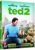 Ted 2 - Universal pictures