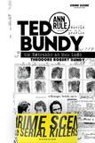 Ted Bundy - Um estranho ao meu lado - DRK.X - Crime scene