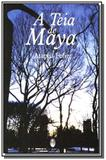 Teia de maya, a - Teosofica