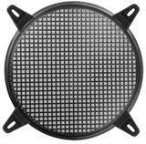 Tela Com Garra Para Alto Falantes 15 C/ Parafusos - Permak