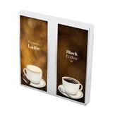Tela Prolab Gift Coffe Latte