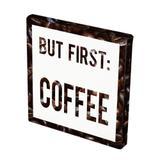 Tela Prolab Gift Coffee Branco