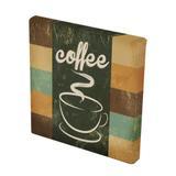 Tela Prolab Gift Coffee Vintage