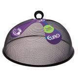 Tela Protetora para Alimentos Euro - 35 Cm - Euro home