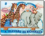 Televisao da bicharada, a - Global
