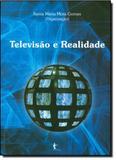 Televisão e Realidade - Edufba