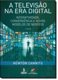 Televisao na era digital - Summus editorial