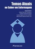 Temas Atuais no Saber em Enfermagem - Crv