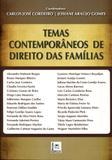 Temas Contemporâneos de Direito das Famílias - Pillares