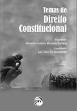 Temas de Direito Constitucional - Crv