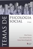 Temas de psicologia social