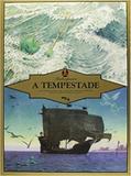 Tempestade, A - Dimensao - paradidatico