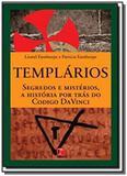 Templarios - rosari - Rosari lv