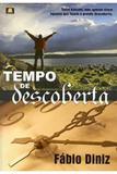 Tempo de Descoberta - Editora socep