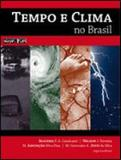 Tempo e clima no brasil - Oficina de textos