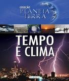 Tempo E Clima - Planeta Terra - Girassol
