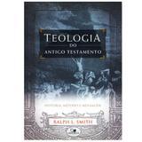 Teologia do Antigo Testamento - Vida nova