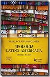 Teologia latino-americana - vozes - Vozes lv