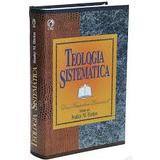 Teologia sistemática - Cpad