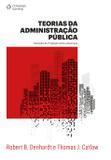 Teoria da administração pública