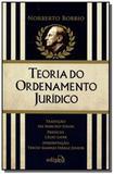 Teoria do ordenamento juridico - Edipro