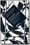 Teoria dos sistemas sociais: direito e sociedade n - Saraiva