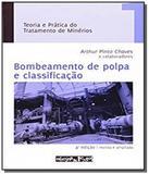 Teoria e pratica do tratamento de minerios - vol01 - Oficina de textos