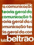 Teoria Geral da Comunicação - Thesaurus