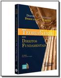 Teoria geral dos direitos fundamentais - rt - Revista dos tribunais - rt