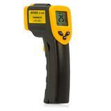 Termômetro Digital com Mira Laser de -50 a 380ºC - DT-8380 - Outras