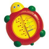 Termômetro Para Banho Tartaruga 7171 - Kuka